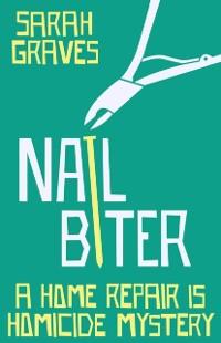 Cover Nail Biter