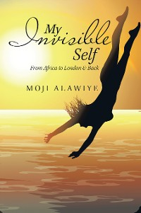 Cover My Invisible Self