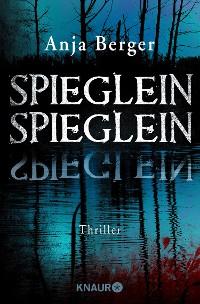 Cover Spieglein, Spieglein