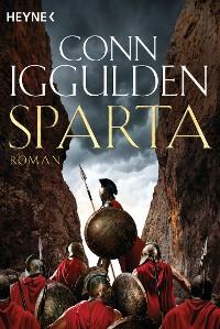 Cover Sparta