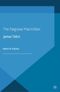 Cover James Tobin