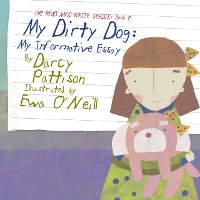 Cover My Dirty Dog