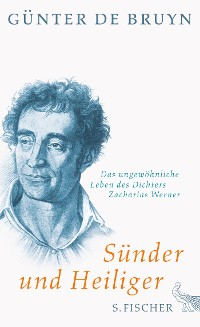 Cover Sünder und Heiliger