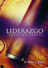 Cover Liderazgo II