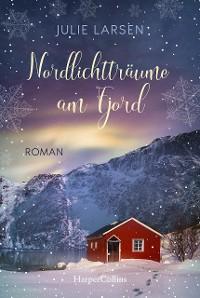 Cover Nordlichtträume am Fjord