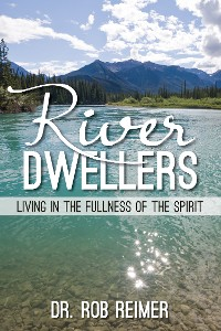 Cover River Dwellers