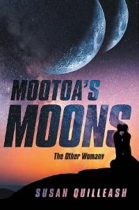 Cover Mootoa's Moons