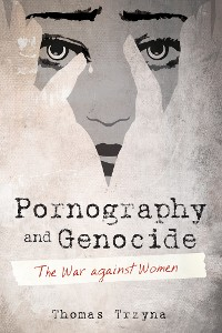Cover Pornography and Genocide