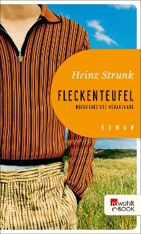 Cover Fleckenteufel