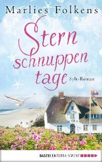 Cover Sternschnuppentage