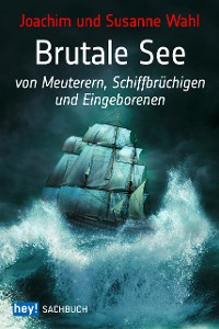 Cover Brutale See