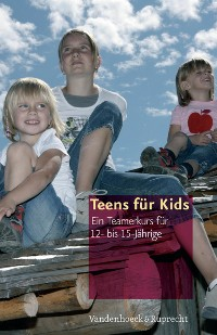 Cover Teens für Kids