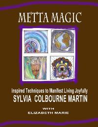 Cover Metta Magic