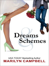 Cover Dreams and Schemes