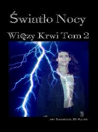 Cover Światło Nocy