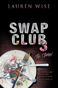 Cover Swap Club 3