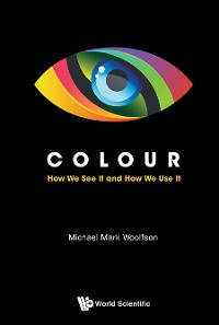 Cover Colour: How We See It And How We Use It