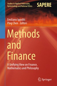 Cover Methods and Finance