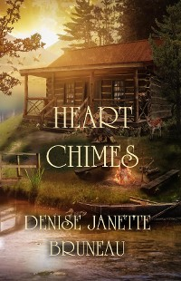 Cover Heart Chimes