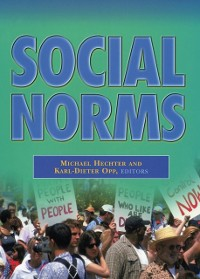 Cover Social Norms