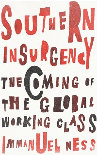 Cover Southern Insurgency