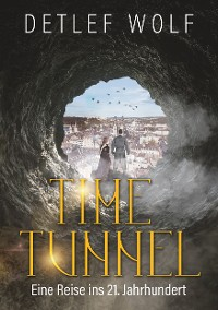 Cover Time Tunnel