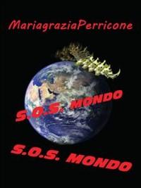 Cover S.O.S. Mondo