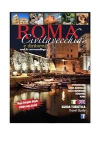 Cover Civitavecchia e dintorni