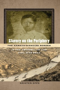 Cover Slavery on the Periphery