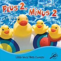 Cover Plus 2, Minus 2
