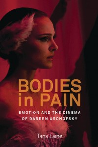 Cover Bodies in Pain