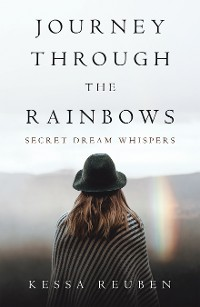 Cover Journey Through the Rainbows