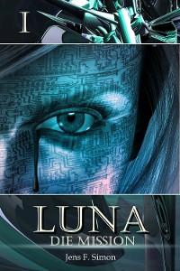 Cover LUNA I