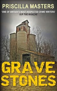 Cover Grave Stones