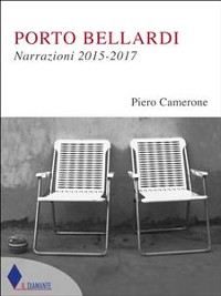 Cover Porto Bellardi