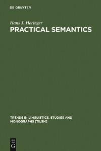 Cover Practical Semantics