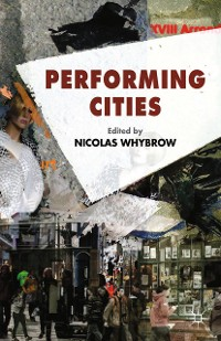 Cover Performing Cities