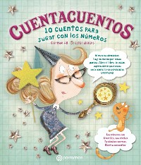 Cover Cuentacuentos