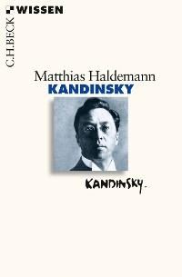 Cover Kandinsky