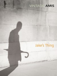 Cover Jake's Thing