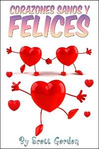 Cover Corazones Sanos y Felices
