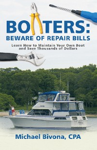 Cover Boaters: Beware of Repair Bills