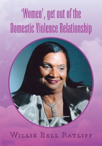 Cover 'Women', Get out of the Domestic Violence Relationship