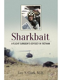 Cover Sharkbait