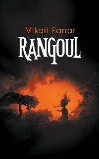 Cover Rangoul