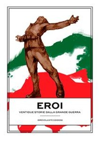 Cover Eroi