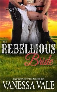 Cover Their Rebellious Bride
