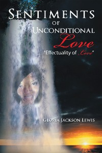 Cover Sentiments of Unconditional Love