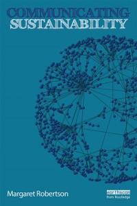 Cover Communicating Sustainability