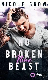 Cover No broken Beast
